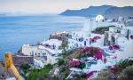 【谣言】希腊红灯区重开后嫖客只能在房间呆15分钟