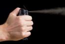 【尚无定论】印度研制出纳米喷雾,喷一喷物体表面90天不沾病毒