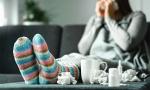 【尚无定论】患普通感冒有助于抗新冠病毒